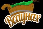 Каталог саун и бань в Омске vsaunah.ru